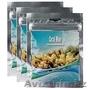 Живая природная питьевая вода Корал-Майн