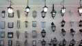 Уличные фонари,светильники - Изображение #7, Объявление #633915