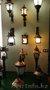 Уличные фонари,светильники - Изображение #4, Объявление #633915
