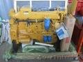 Двигатель WEICHAI WD615, Объявление #659949