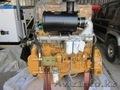 Двигатели на Китайскую спецтехнику