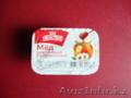мёд порционный 10 - 20 гр