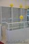 витрины,стеллажи,прилавки,торговое оборудование - Изображение #8, Объявление #649053