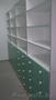 витрины,стеллажи,прилавки,торговое оборудование - Изображение #6, Объявление #649053