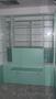витрины,стеллажи,прилавки,торговое оборудование - Изображение #2, Объявление #649053