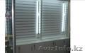 витрины,стеллажи,прилавки,торговое оборудование - Изображение #7, Объявление #649053