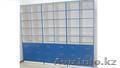 витрины,стеллажи,прилавки,торговое оборудование - Изображение #5, Объявление #649053