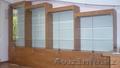 витрины,стеллажи,прилавки,торговое оборудование - Изображение #9, Объявление #649053