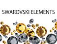 Кристаллы Swarovski по ценам производителя