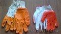 рукавицы рабочие,перчатки., Объявление #686509