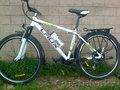 Продам Супер Горный Велосипед, Объявление #680322
