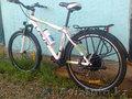Продам Супер Горный Велосипед - Изображение #2, Объявление #680322