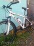Продам Супер Горный Велосипед - Изображение #3, Объявление #680322