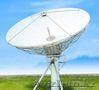 Спутниковое ТВ в Алматы . Спутниковое телевидение  в Алматы., Объявление #693578