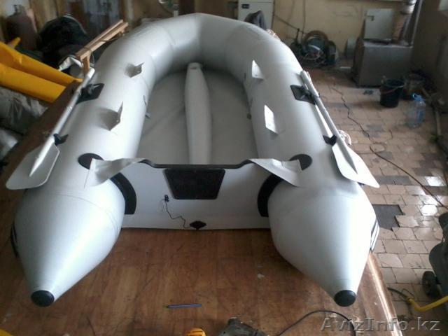ремонт резиновых лодок в тюмени адреса