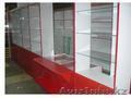 мебель для аптек и магазинов - Изображение #3, Объявление #726777
