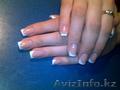 Качественно, Наращивание ногтей! - Изображение #3, Объявление #716297