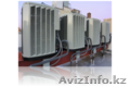 Монтаж систем вентиляции и кондиционирования, Объявление #722176