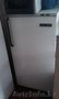 Продам старые холодильники