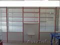 мебель для аптек и магазинов - Изображение #5, Объявление #726777