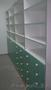 мебель для аптек и магазинов - Изображение #7, Объявление #726777
