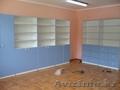 мебель для аптек и магазинов - Изображение #2, Объявление #726777