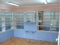 мебель для аптек и магазинов - Изображение #8, Объявление #726777