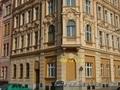 Продажа квартир в Теплице от компании Alar CZ s.r.o.