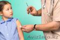 Укрепите иммунитет без прививок – Рейши,  Линжи,  Кордицепс