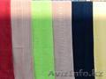 Махровые  полотенцы  Узбекистан - Изображение #2, Объявление #737807