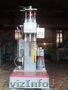 Продам металлообрабатывающее станки - Изображение #2, Объявление #728983
