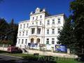 Квартиры и дома в Чехии,  вТеплице от Alar Cz s.r.o.