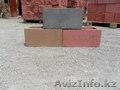 Гладкие сплитерные блоки в Алматы - Изображение #3, Объявление #216993