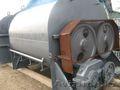 Смесительное Оборудование для производства строительных смесей