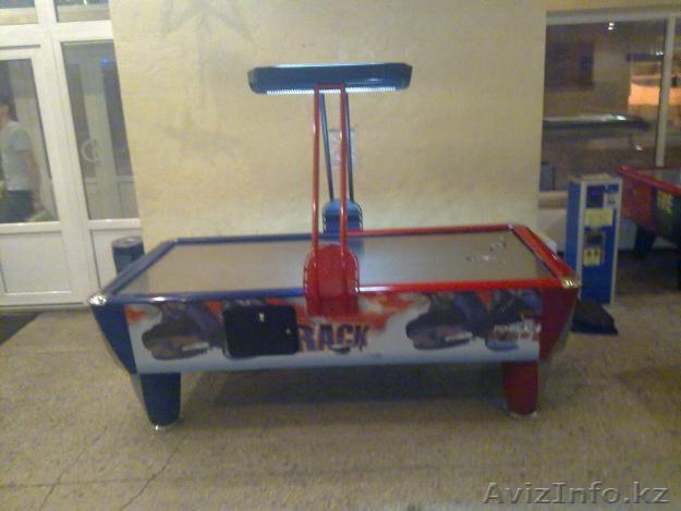 Игровой автомат гараж 5000 mah 1