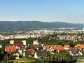 Открытие, обслуживание фирм в Teplice у Alar Cz s.r.o., Объявление #749133