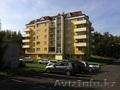 Открытие, обслуживание фирм в Teplice у Alar Cz s.r.o. - Изображение #2, Объявление #749133