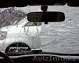 Нанопокрытие автостёкола.антидождь,антигрязь,антиналедь, Объявление #763365