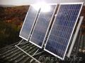 Солнечные батареи Алматы, Объявление #154480