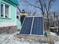 Солнечные батареи Алматы - Изображение #4, Объявление #154480