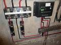 Установка подключение ремонт солнечных батарей