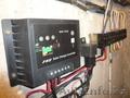 Установка подключение ремонт солнечных батарей - Изображение #2, Объявление #771430