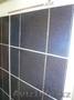 Солнечные батареи Алматы - Изображение #2, Объявление #154480