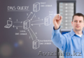 Как стать системным администратором., Объявление #781634