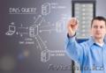 Курсы по администрированию серверов - Изображение #2, Объявление #781675