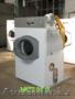 Ремонт и обслуживание промышленных стиральных машин, Объявление #781546