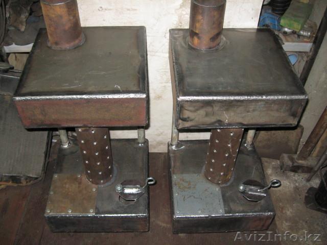 печка на отработанном масле купить цена