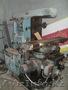 Фрезерные станки - Изображение #4, Объявление #796838