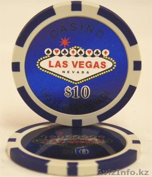 gambling advertising restrictions