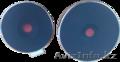 Комплектующие и запчасти на электрические плиты, Объявление #815106